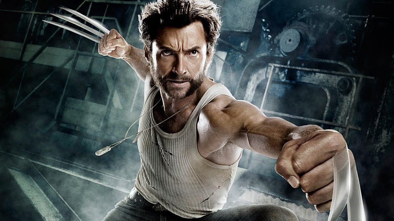 Material sobre Wolverine 3 pode ser lançado na próxima semana