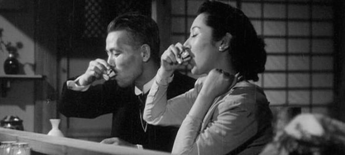 Festival de Cinema Japonês Online | Veja dez filmes no youtube gratuitamente