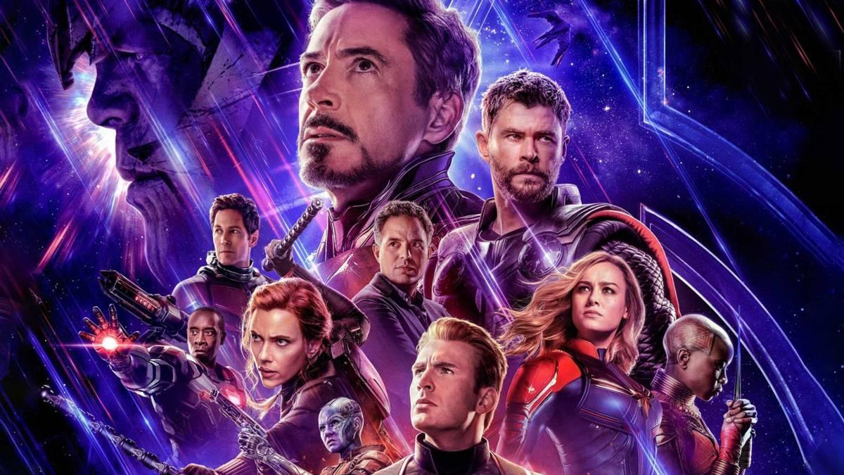 Vingadores | Irmãos Russo indicam filmes para assistir antes de