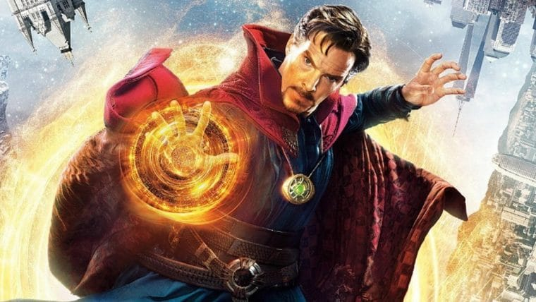 Filmes da Marvel são adiados, confira as novas datas