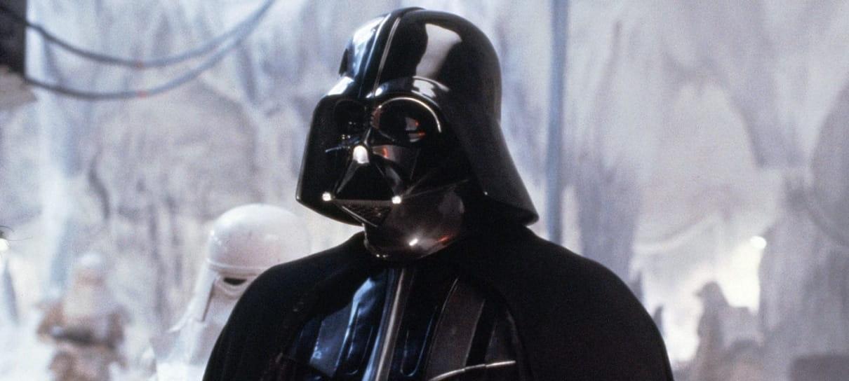 Filmes da nova trilogia de Star Wars ganham data de estreia