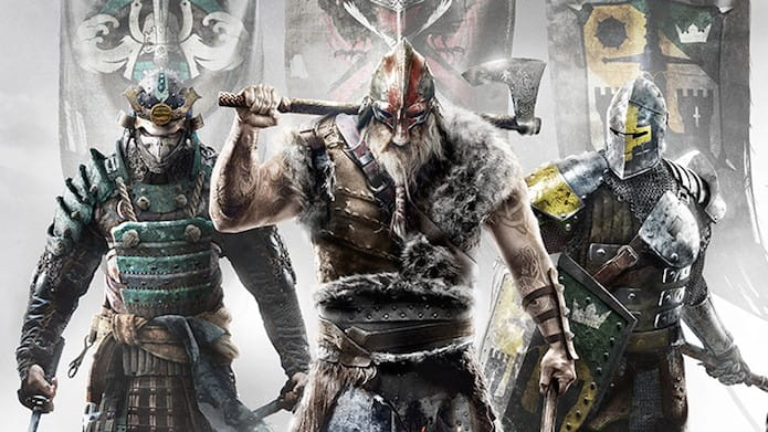 For Honor | Game está temporariamente gratuito para PC
