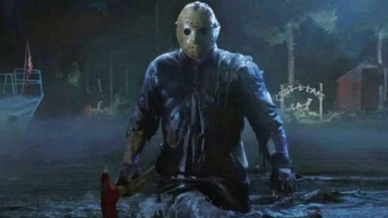 Friday the 13th: The Game | Jogo recebe atualização em Novembro