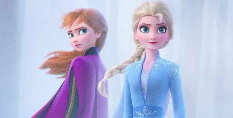 Frozen 2 | Compositora da trillha do filme afirma que Elsa não terá namorada