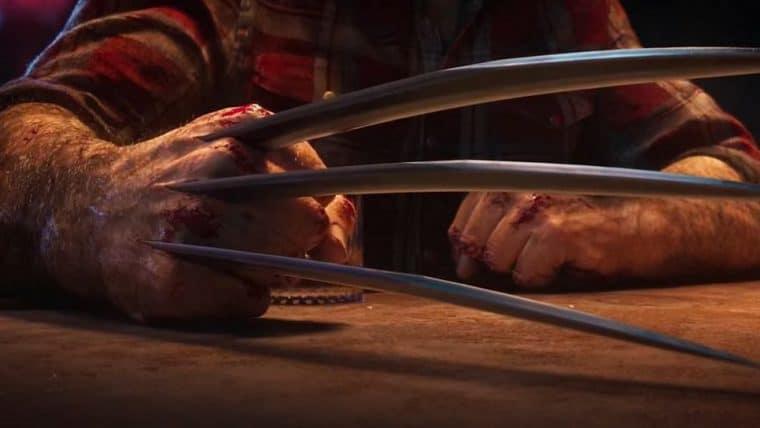 Game Marvel's Wolverine é anunciado pela Insomniac Games, estúdio responsável por Marvel's Spider-Man