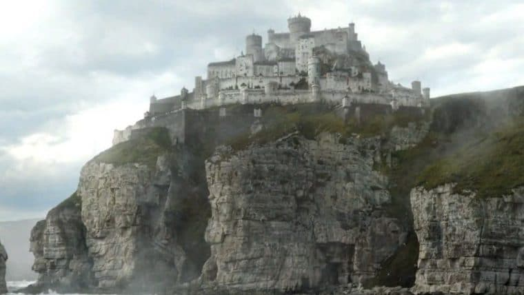 Game of Thrones   Franquia pode ganhar mais uma série spin-off
