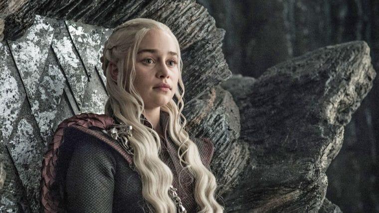 Game of Thrones | Série ganha programação especial na HBO em comemoração aos 10 anos