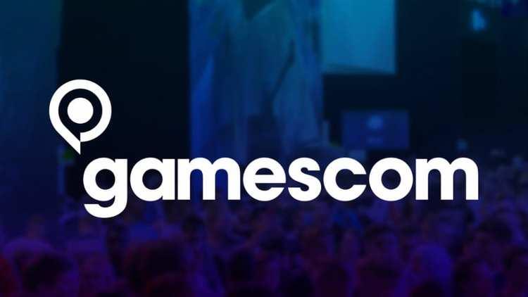Gamescom 2020 | Evento acontecerá em Agosto e será online
