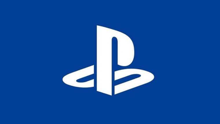 Gamescom 2021   PlayStation e outras empresas são confirmadas no evento