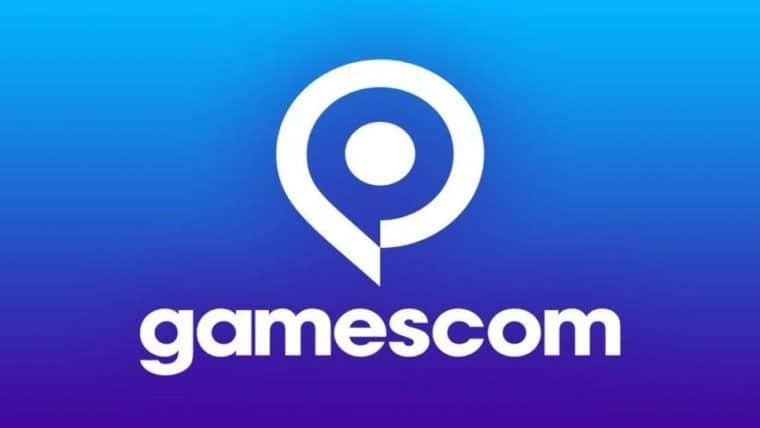 Gamescom 2021 trará novidades de grandes jogos, confira