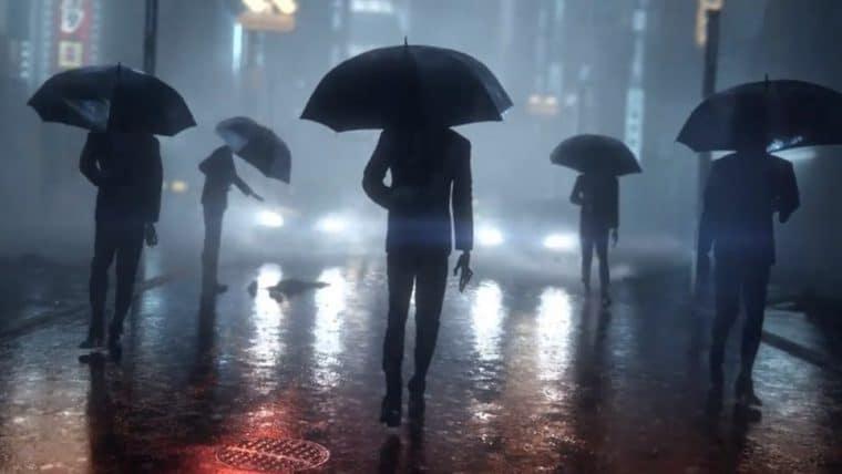 GhostWire: Tokyo | Diretor afirma que é um jogo de ação