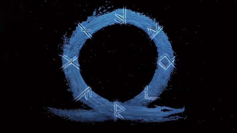 God of War: Ragnarok   Game chega para PlayStation 4 e PlayStation 5 em 2022