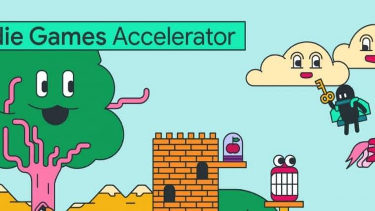 Google tem mentoria gratuita para desenvolvedores de games indie