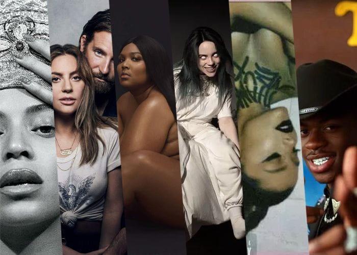 Grammy 2020 | Confira a lista de vencedores