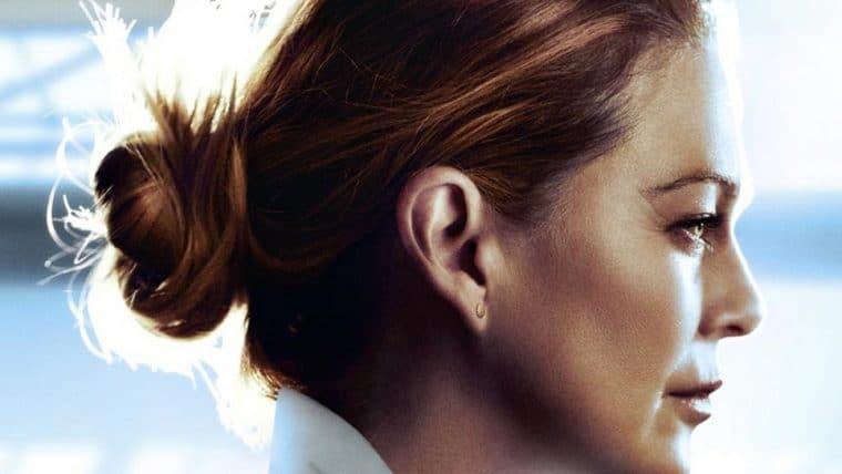 Grey's Anatomy | Temporada 17 ganha teaser, confira