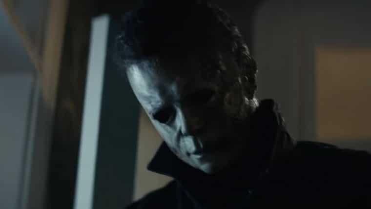 Halloween Kills: O Terror Continua   Filme ganha trailer com caça a Michael Myers