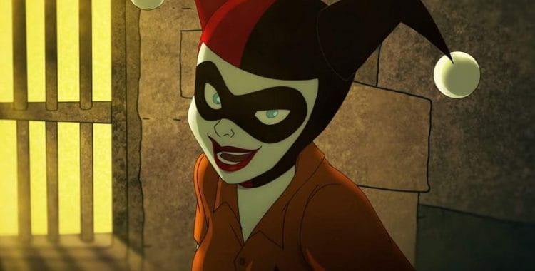 Harley Quinn | Atores afirmam que Harley quer sair da sombra de Coringa