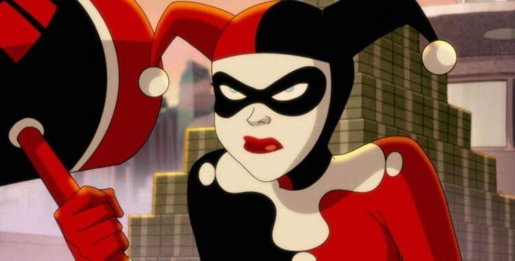 Harley Quinn | Série ganha trailer completo, confira