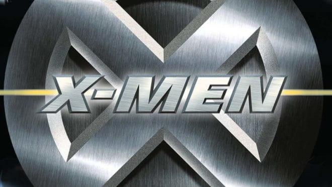 Hasbro lança Marvel Legends comemorando os 20 anos do lançamento do primeiro filme dos X-Men.