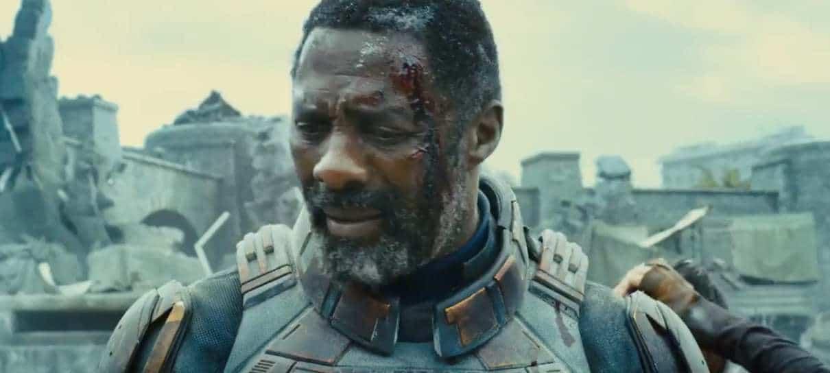 HBO Max divulga vídeo com cenas inéditas de O Esquadrão Suicida, Mortal Kombat e Godzilla vs Kong