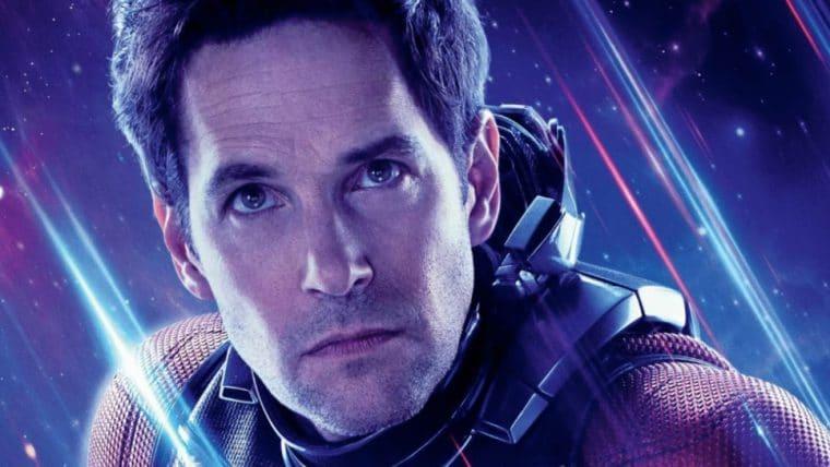 Homem-Formiga 3 | Filme é confirmado e ganha diretor