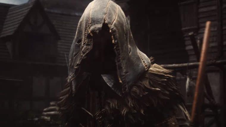 Hood: Outlaws & Legends | Game ganha trailer no TGA 2020