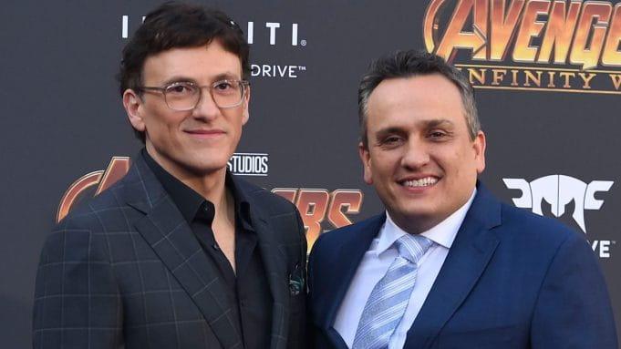 Irmãos Russo produzirão série documental sobre rivalidade entre Marvel e DC