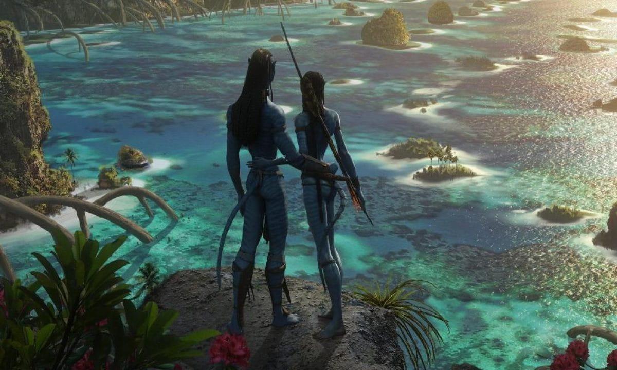 James Cameron afirmou que Avatar 2 está finalizado, e Avatar 3 está na reta final