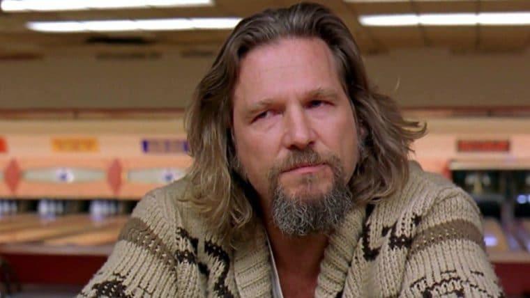 Jeff Bridges revela que está com câncer, entenda
