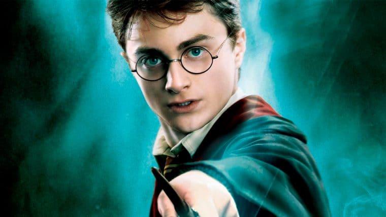 Jogo RPG com mundo aberto de Harry Potter deve ser lançado em 2021