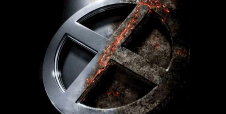 Joss Whedon está nos planos da Marvel para dirigir o reboot de X-Men