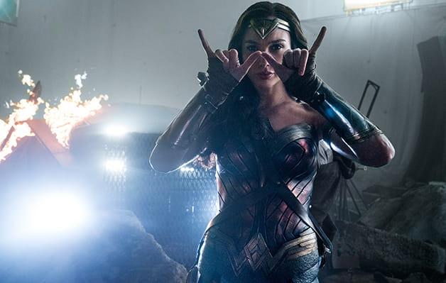 Joss Whedon teria ameaçado destruir a carreira de Gal Gadot durante as gravações de Liga da Justiça