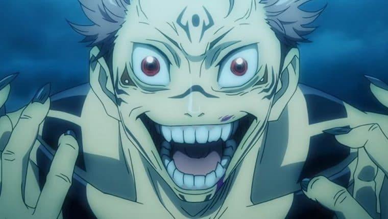 Jujutsu Kaisen | Anime tem o primeiro episódio dublado no youtube
