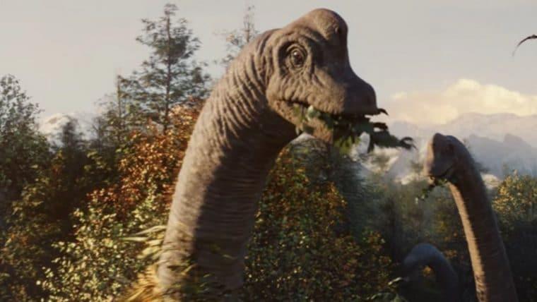 Jurassic World Evolution 2 | Game ganha anúncio com trailer