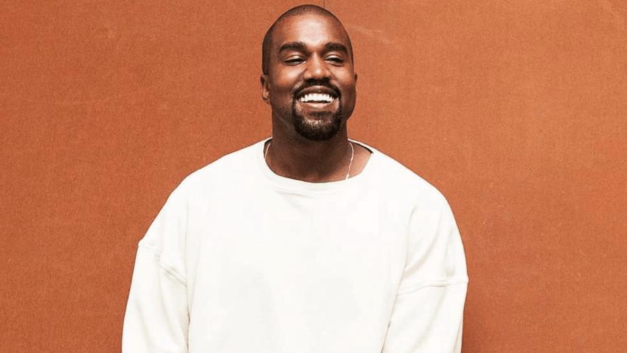 Kanye West diz querer criar o Jesus Tok, a versão gospel do TikTok