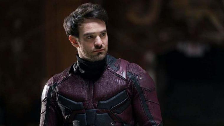 Kevin Feige diz que é possível refazer as séries da Marvel