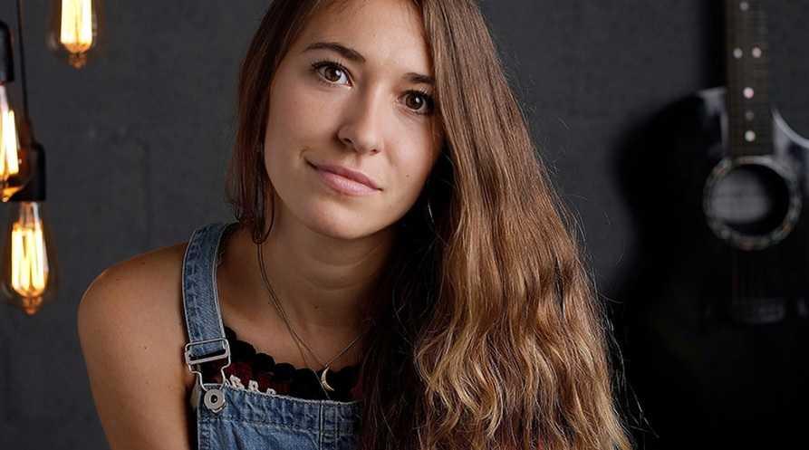 Lauren Daigle anuncia shows em 3 cidades brasileiras