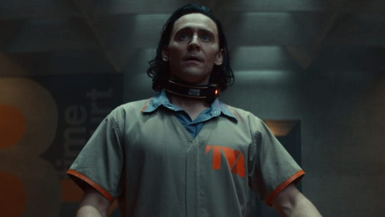 Loki | Diretora da série explica o multiverso da Marvel, confira