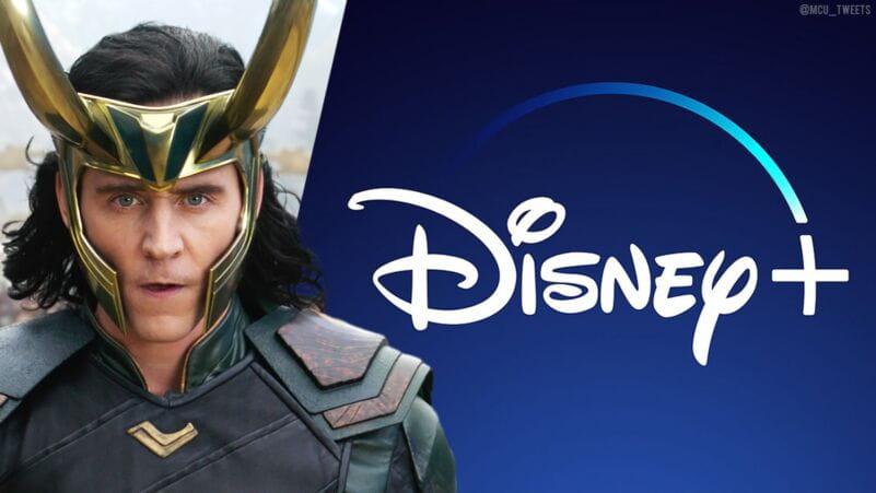 Loki | Filmagens da série já começaram