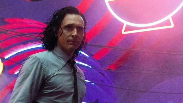 Loki | Série ganha trailer resumindo os episódios anteriores e mostrando cenas novas