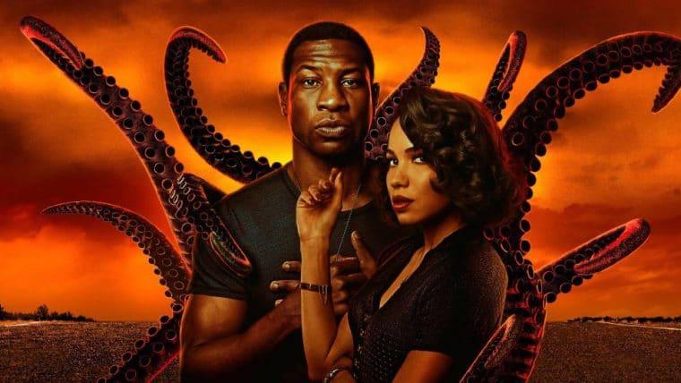 Lovecraft Country   HBO não fará uma segunda temporada da série