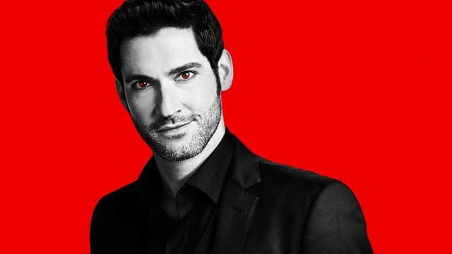 Lucifer | Série é eleita a mais popular de 2019 segundo TV Time