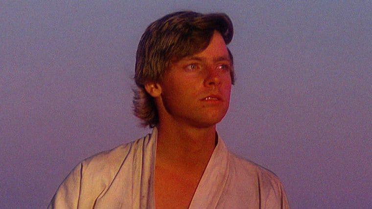 Luke Skywalker deve aparecer na série de Obi-Wan Kenobi