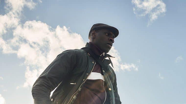 Lupin | Segunda temporada ganha trailer e Assane Diop busca vingança