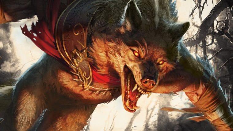 Magic: The Gathering Arena terá coleção de terror com novas mecânicas e criaturas
