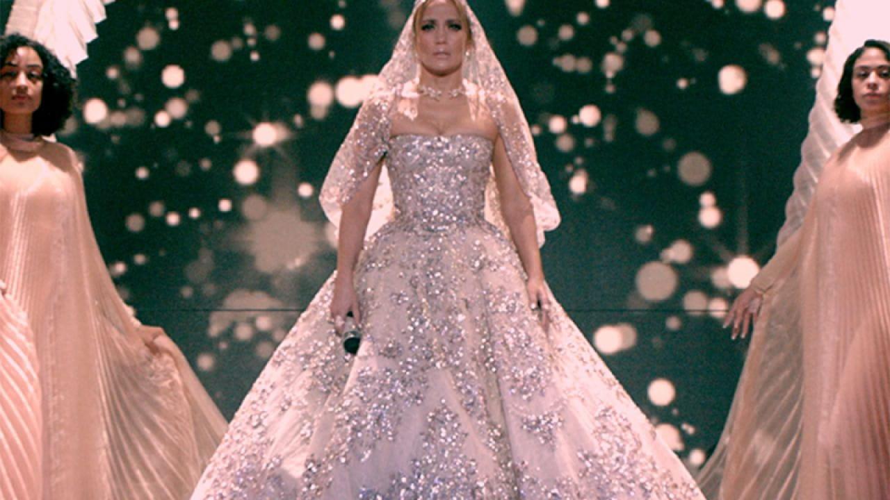 Marry Me | Filme estrelado por Jennifer Lopez e Owen Wilson ganha trailer