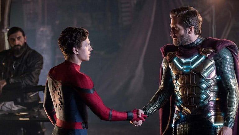 Marvel e Sony voltam a negociar depois de repercussão negativa