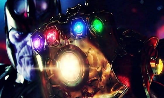 Marvel revela o que aconteceu com as Joias do Infinito no MCU