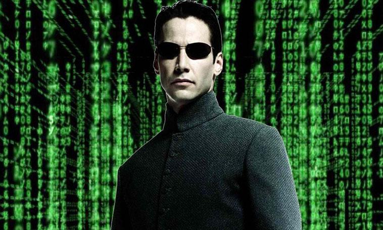 Matrix 4   Diretora está a procura de atores para versões jovens de personagens