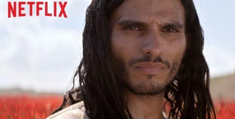 Messiah | Série sobre a vinda de Jesus é lançada na Netflix